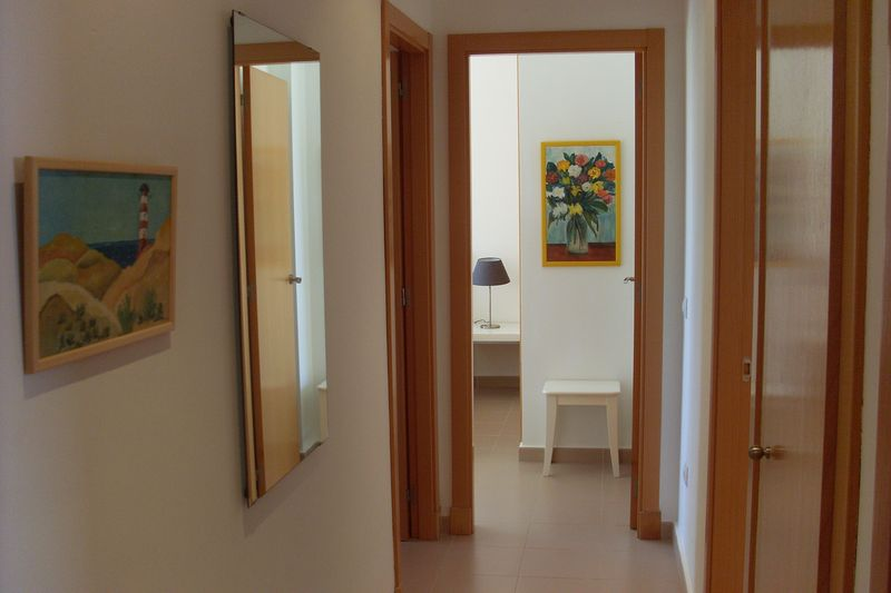 Apartment La Perla (49)