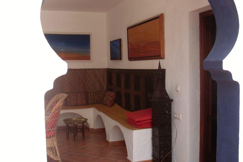 Villa Chibanias (11)
