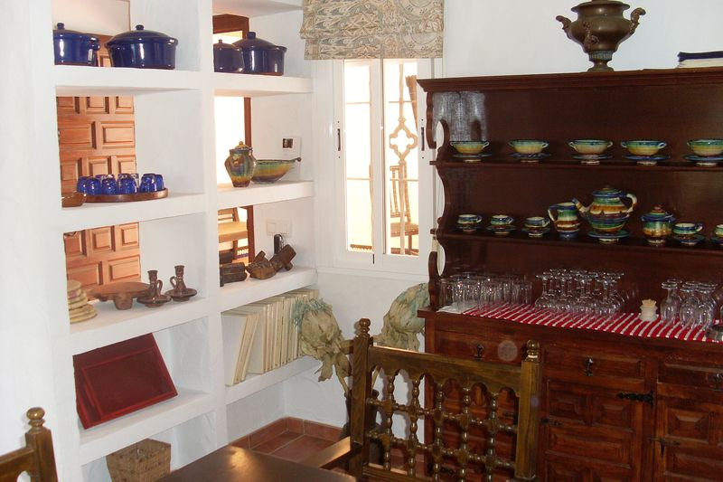 Villa Chibanias (14)