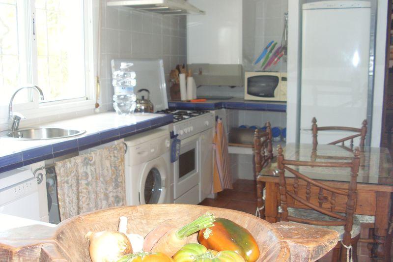 Villa Chibanias (15)