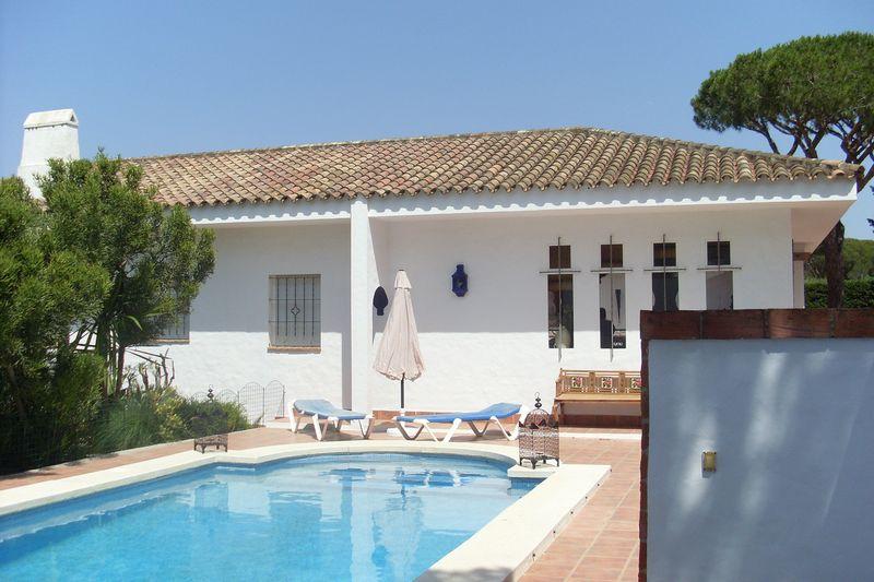 Villa Chibanias (2)