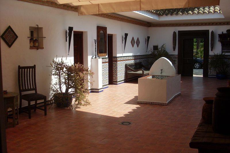 Villa Chibanias (25)