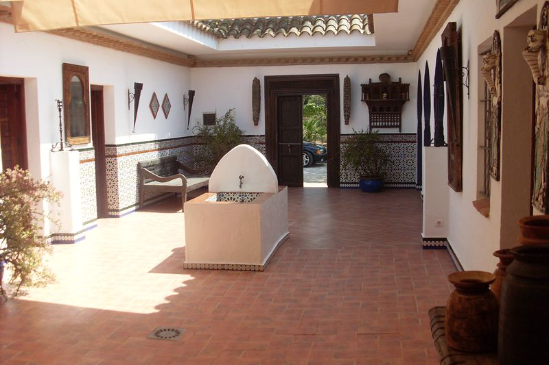 Villa Chibanias (26)