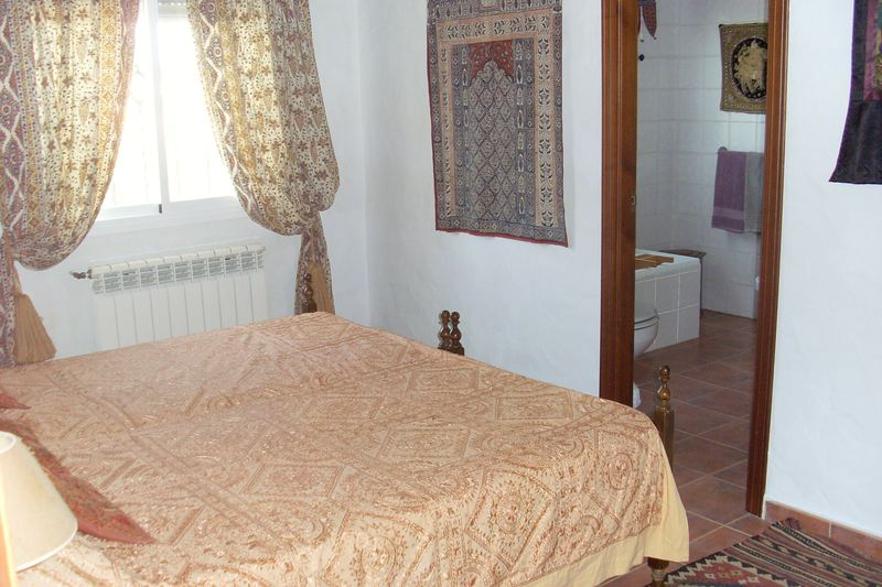 Villa Chibanias (27)