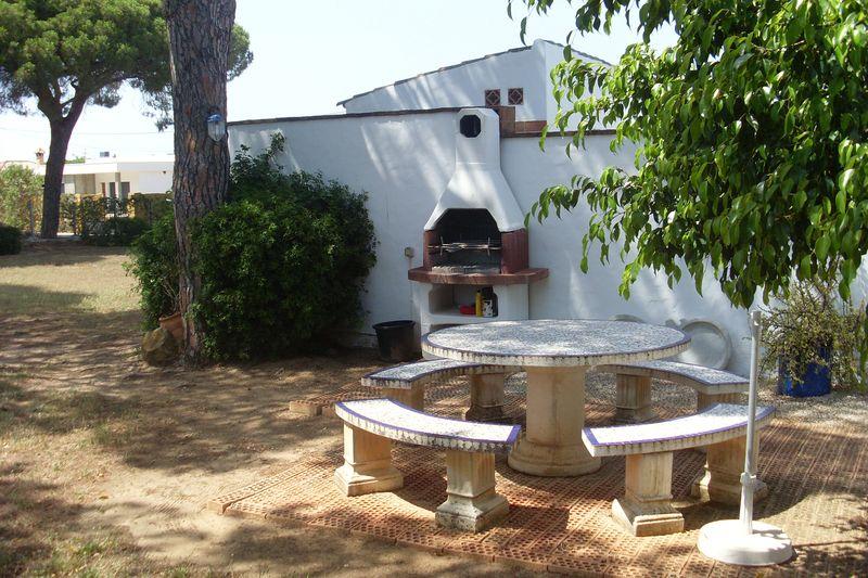 Villa Chibanias (3)