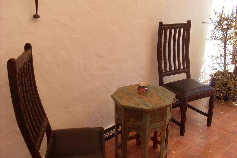 Villa Chibanias (40)