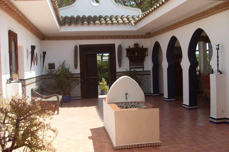 Villa Chibanias (41)
