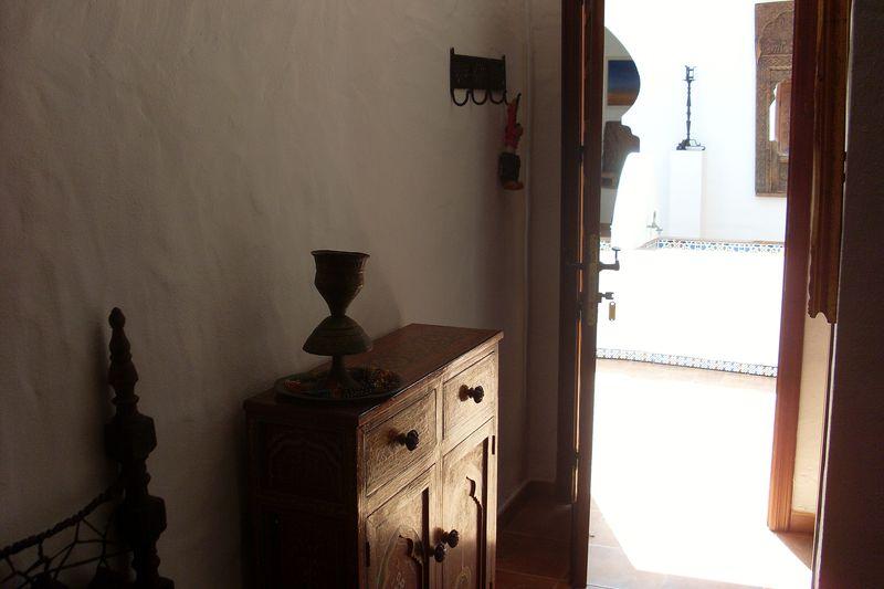 Villa Chibanias (45)