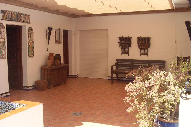 Villa Chibanias (48)