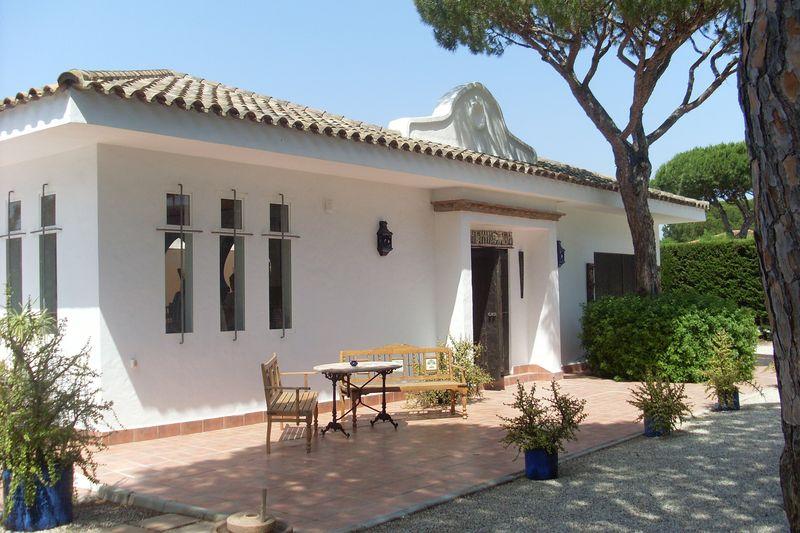 Villa Chibanias (5)