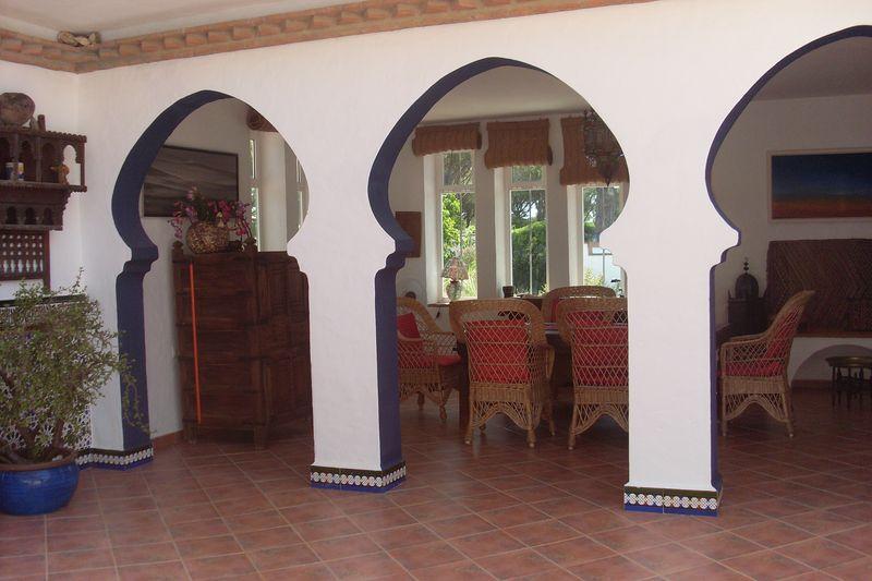 Villa Chibanias (51)