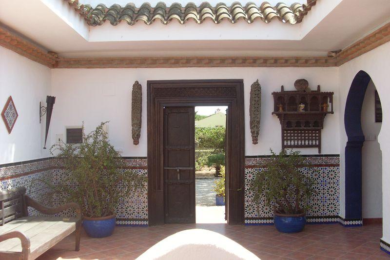 Villa Chibanias (52)