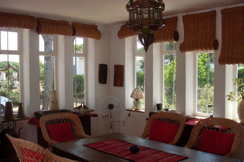 Villa Chibanias (53)