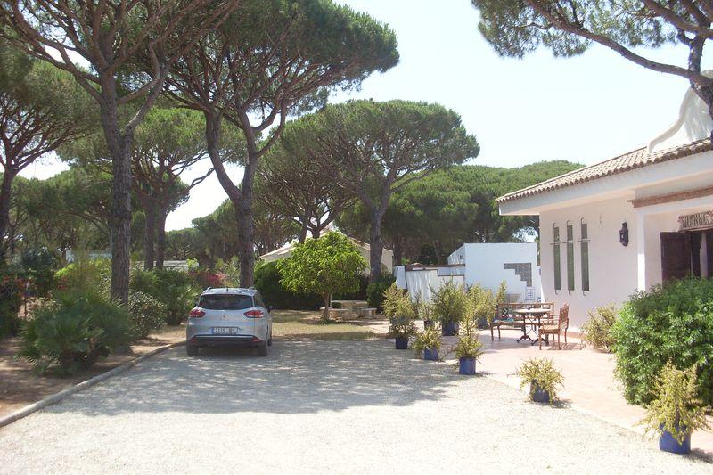 Villa Chibanias (54)