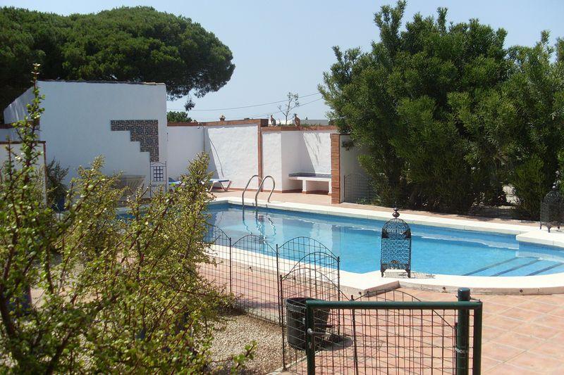 Villa Chibanias (56)