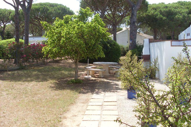 Villa Chibanias (57)