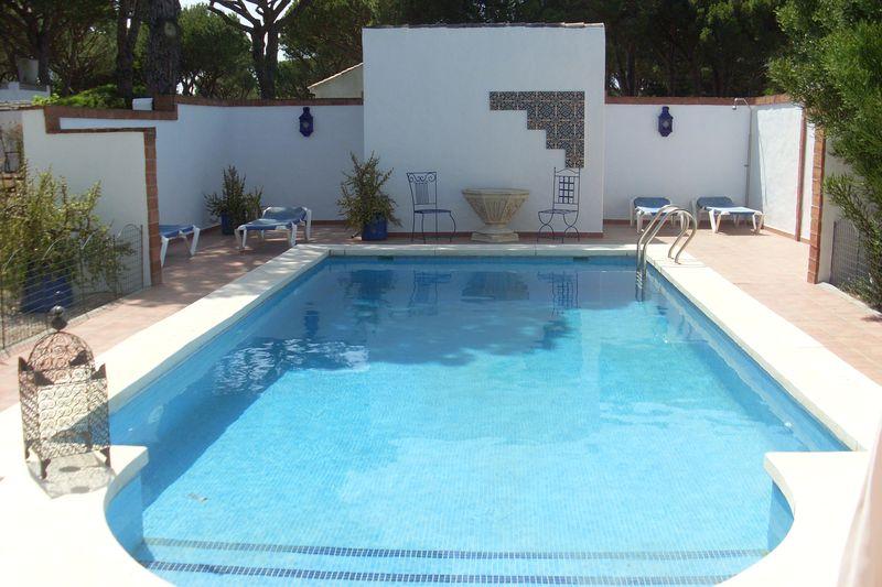 Villa Chibanias (59)