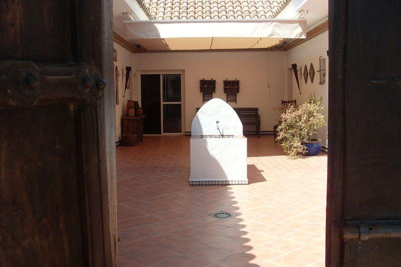 Villa Chibanias (6)