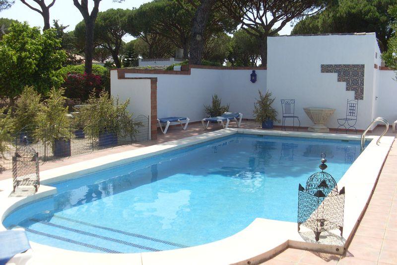 Villa Chibanias (60)