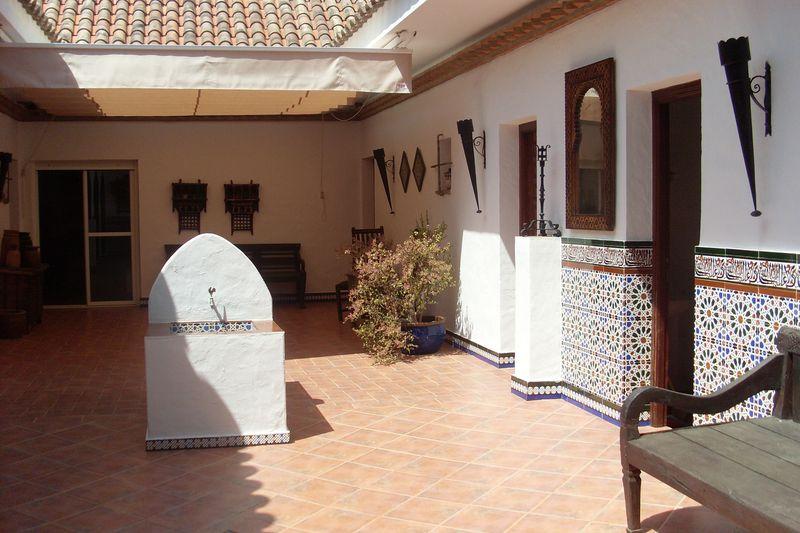 Villa Chibanias (7)