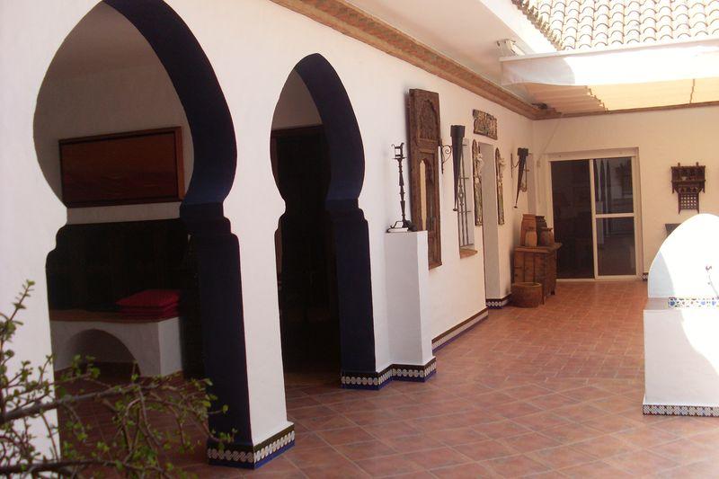 Villa Chibanias (8)
