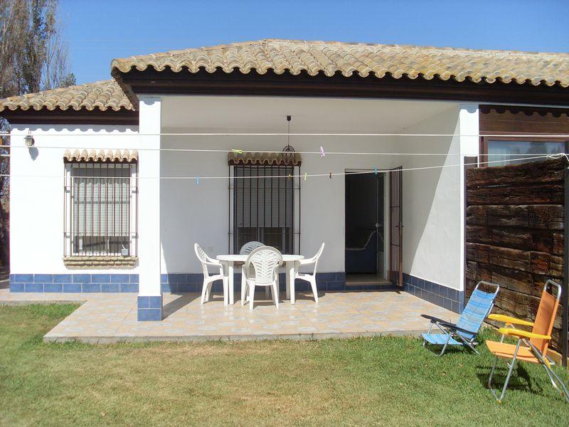 Casa Manu 2 (15)