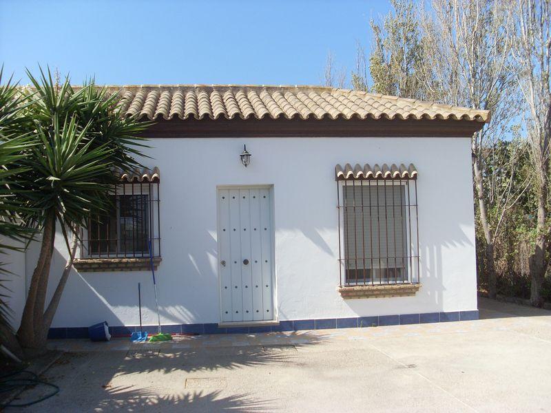Casa Manu 2 (18)