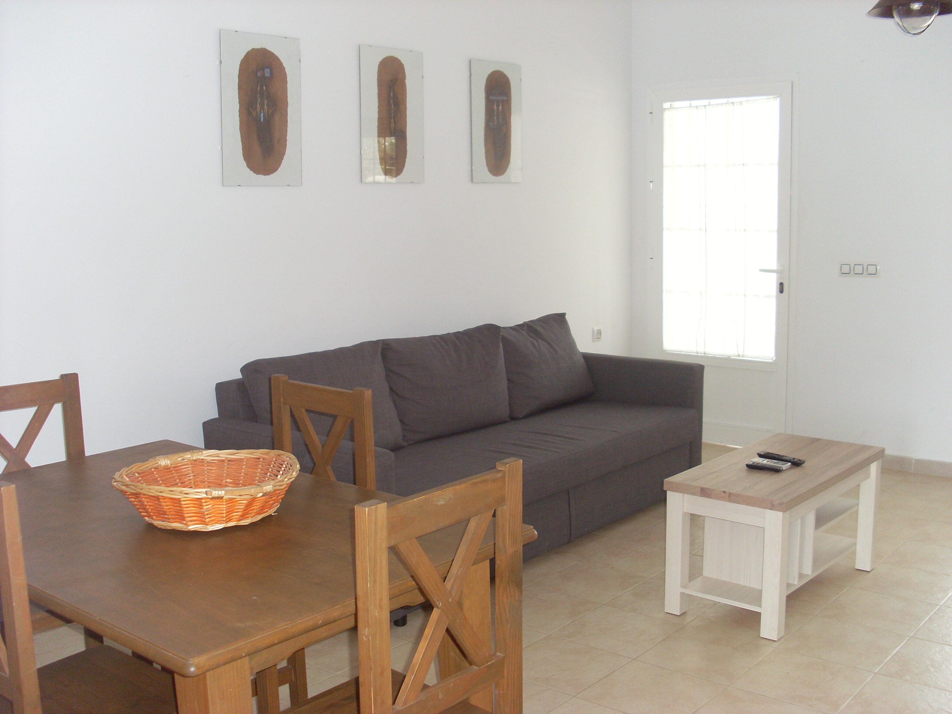 Casa Manu 2 (19)