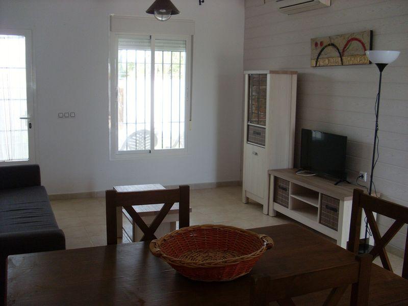Casa Manu 2 (21)