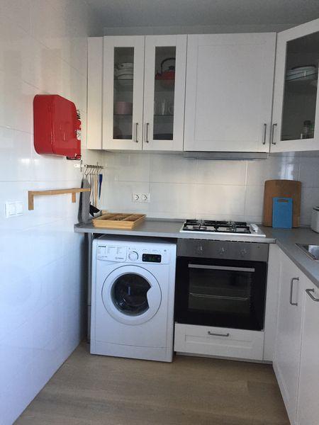 Apartment Pacohio (13)