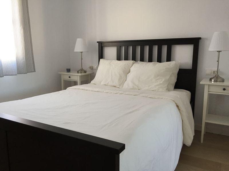 Apartment Pacohio (14)