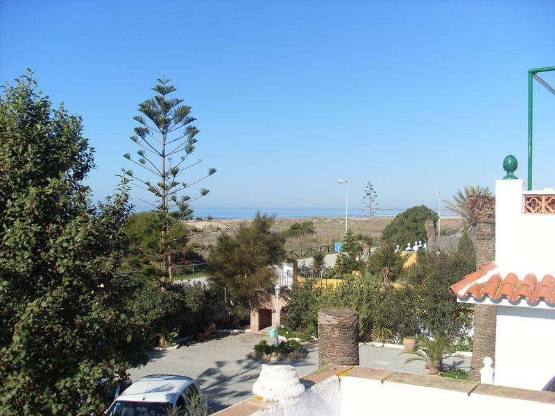 Beach House Lola (4)