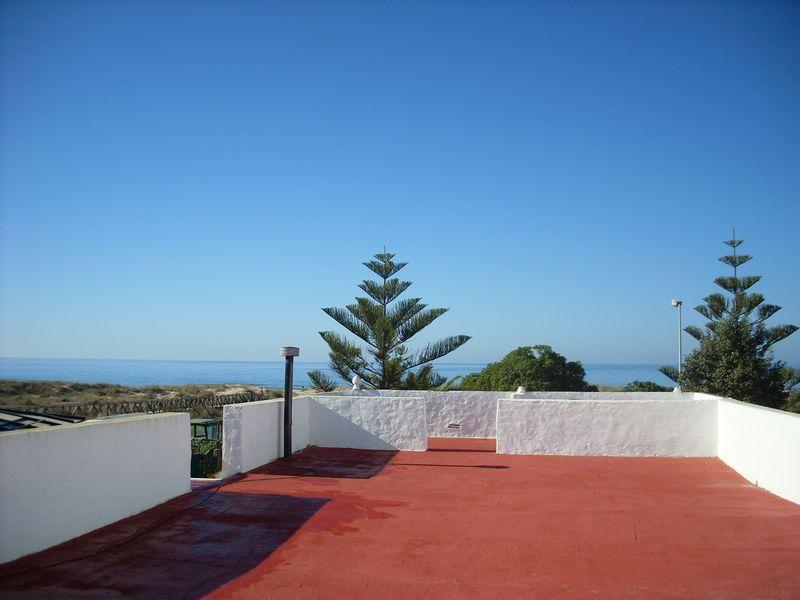 Beach House Lola (8)