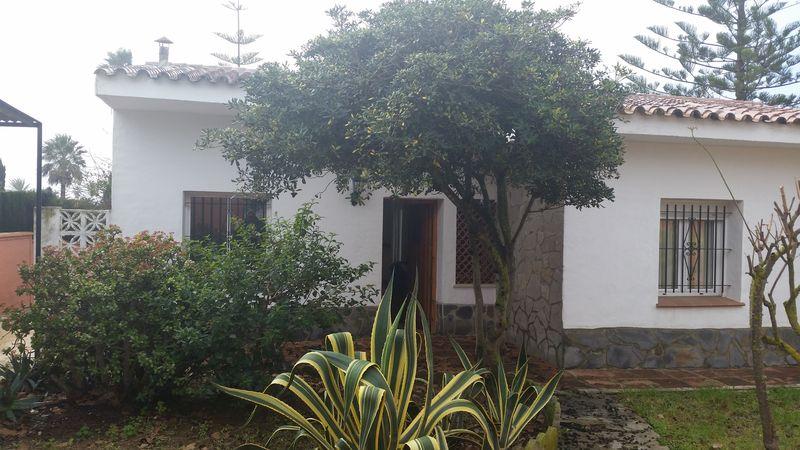 Casa Granada (1)