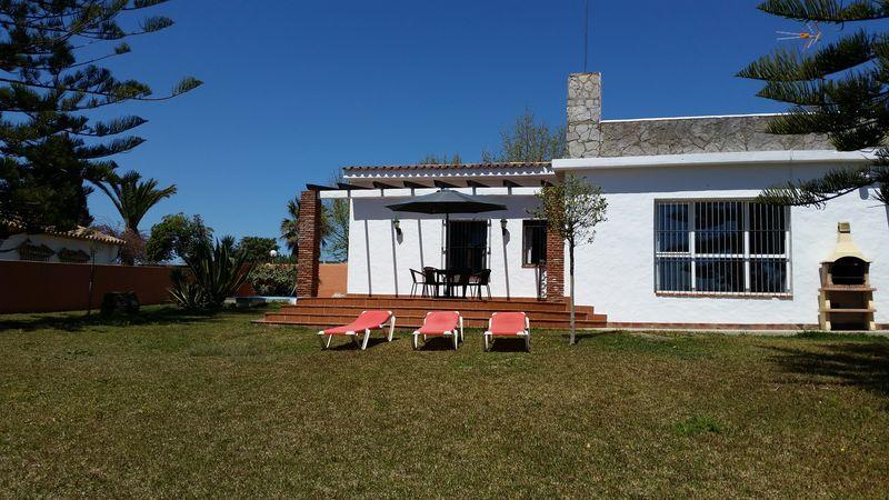 Casa Granada (21)