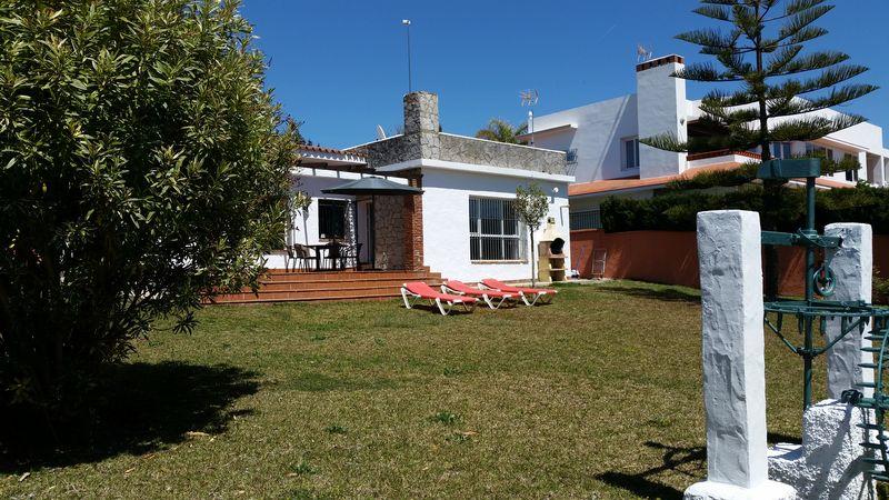 Casa Granada (22)