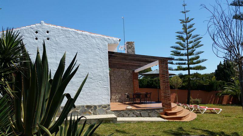 Casa Granada (23)