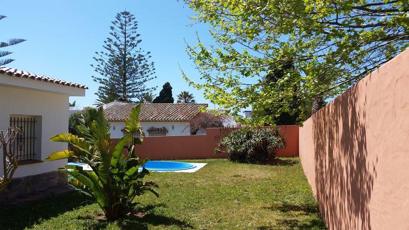 Casa Granada (24)