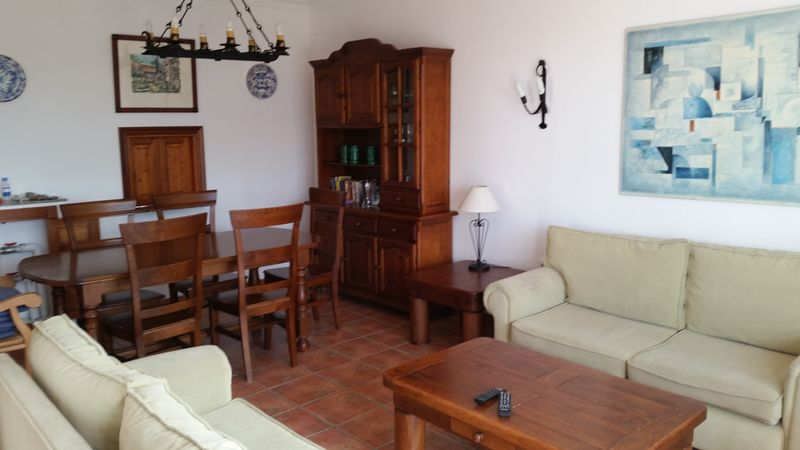 Casa Granada (25)