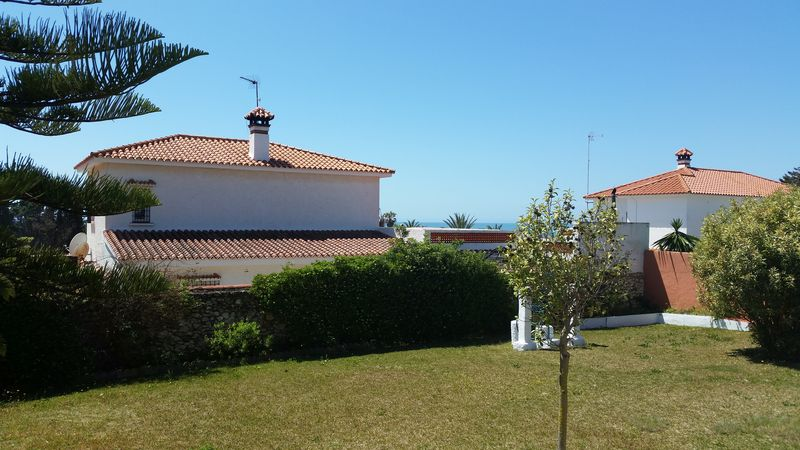 Casa Granada (26)