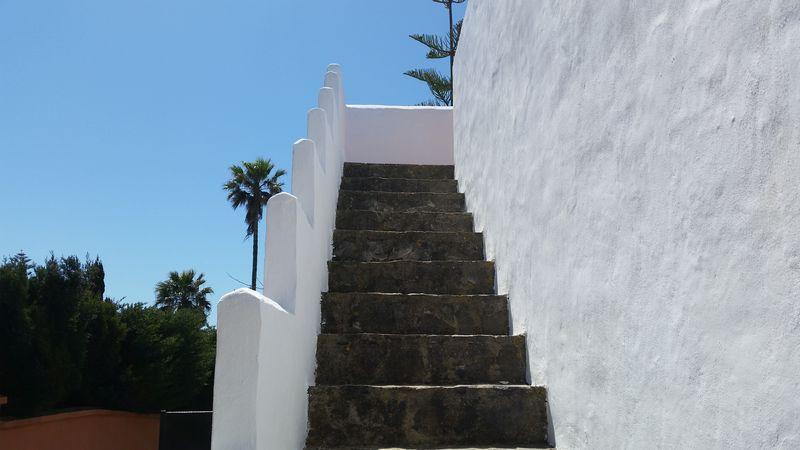 Casa Granada (29)