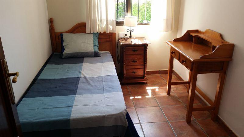 Casa Granada (3)