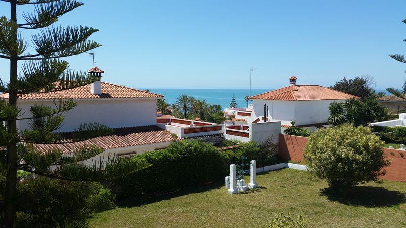 Casa Granada (30)