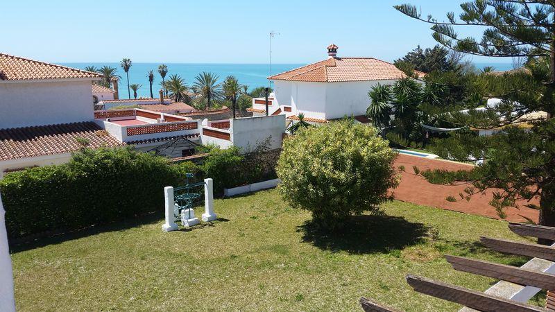 Casa Granada (31)
