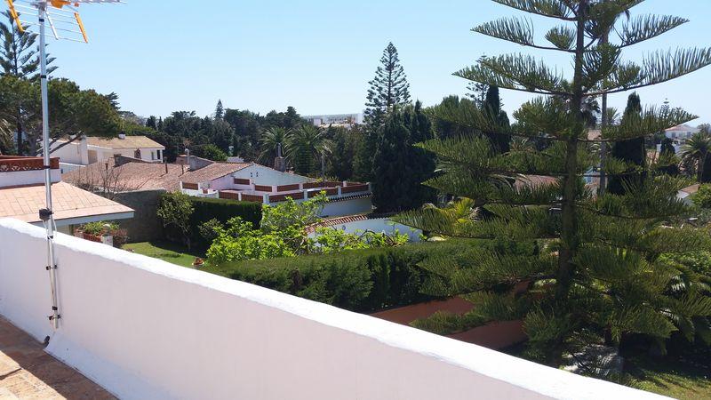 Casa Granada (32)