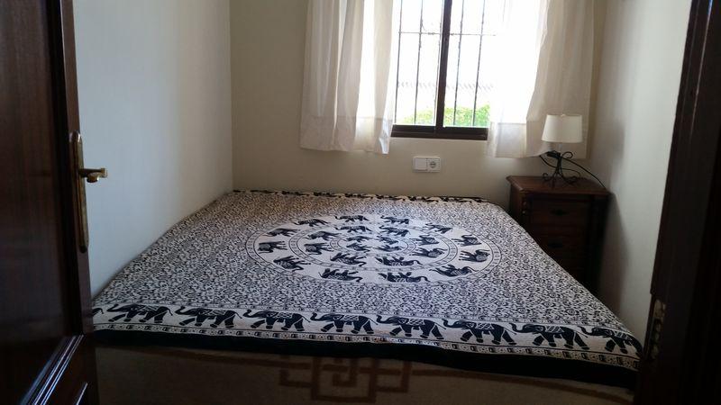 Casa Granada (40)