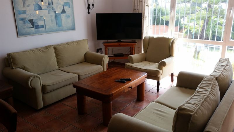 Casa Granada (41)