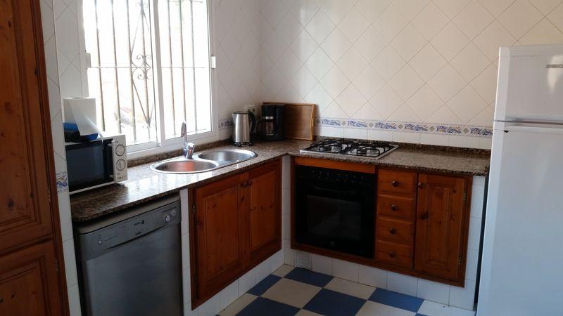 Casa Granada (5)