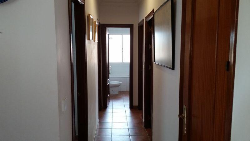 Casa Granada (6)