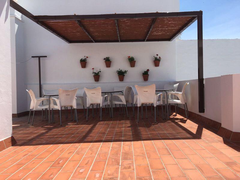 Apartment Lepanto 2A (1)